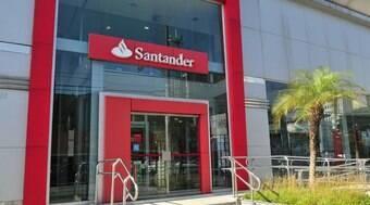 Santander é condenado após demissões em massa na pandemia