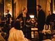 """Com sotaque inglês, """"A Favorita"""" traz choque entre clássico e moderno ao Oscar"""