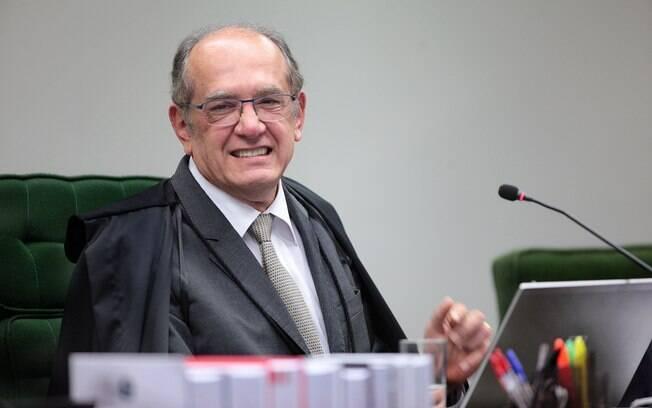 Gilmar Mendes também mandou soltar o  operador do MDB Milton Lyra, outro investigado na operação de fraude de fundos de pensão