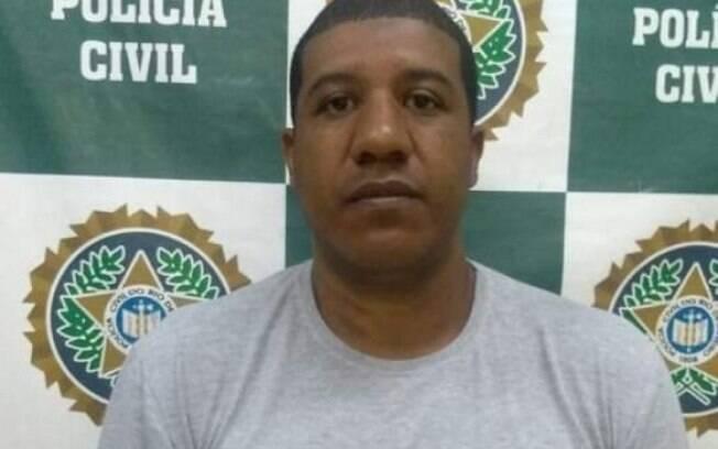 Marcelo Bernardo vai responder pelo crime de lesão corporal qualificada