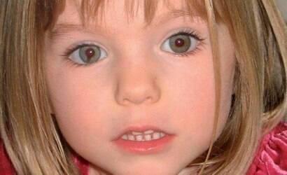 Madeleine foi morta em Portugal, dizem autoridades