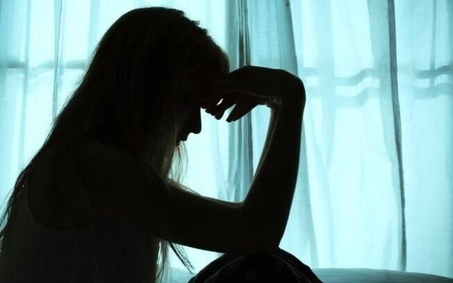 Covid: saúde mental piorou para 53% dos brasileiros sob pandemia, aponta pesquisa