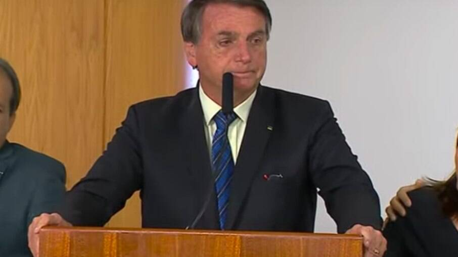 Conselheiro da Petrobras criticou Bolsonaro por interferência na estatal, classificada como 'flerte com o comunismo'