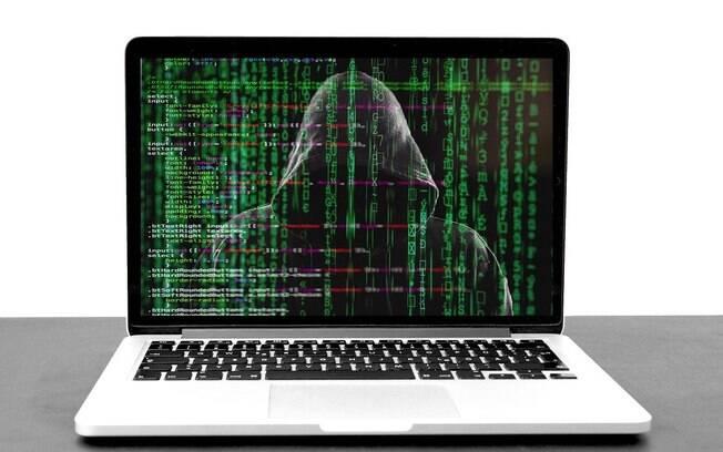 Tentativas de fraude digital aumentam no Brasil, segundo estudos da TransUnion