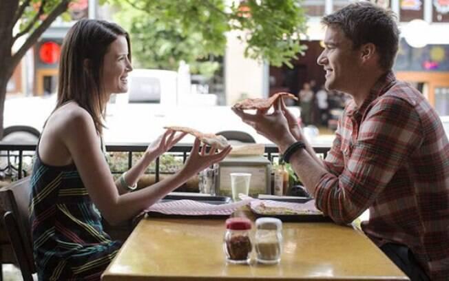 Manter amizade com ex pode ser sinal que você seja uma pessoa psicopata, aponta estudo.