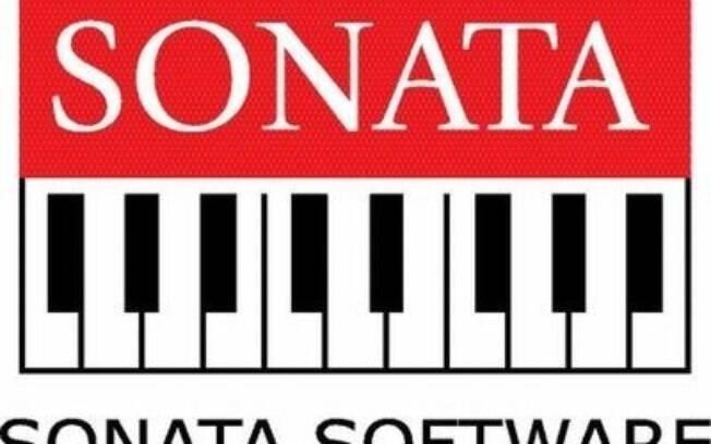 Sonata Software explora o mercado de Experiência do Cliente (CX) para impulsionar o crescimento