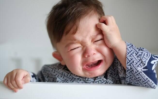 Concussões e ferimentos na cabeça foram os problemas mais comuns nos acidentes infantis, segundo a pesquisa