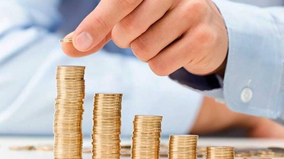 Confira os 10 mandamentos para ter sucesso nos investimentos