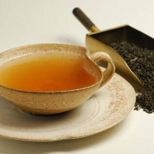 A estação é uma ótima oportunidade para se iniciar no prazer de tomar chá