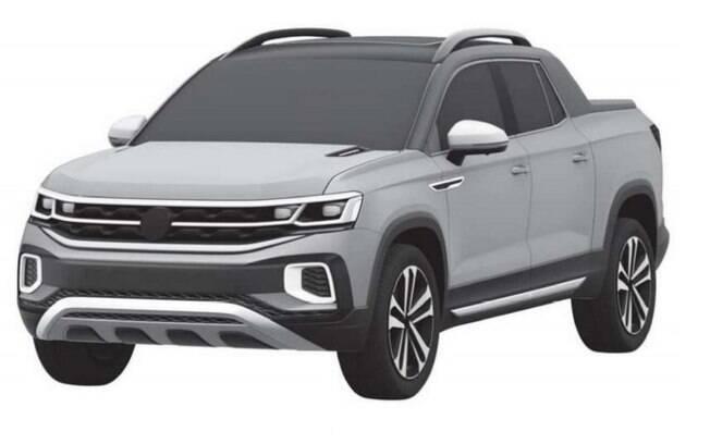 VW Tarok