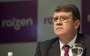 Rubens Ometto é o 50 mais poderoso do País, confira o ranking dos 60 Mais Poderosos - 60 Mais Poderosos - iG