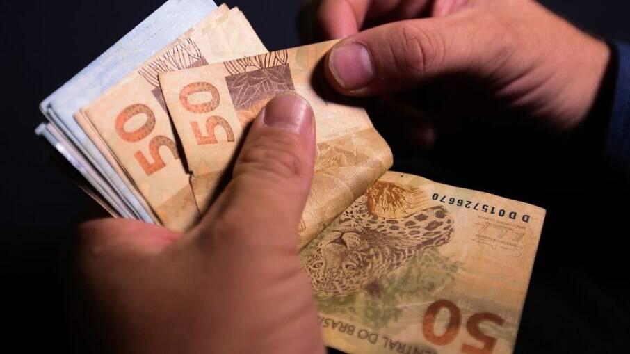 Instituição ligada ao Senado acredita que economia deve ficar estagnada no segundo semestre de 2021