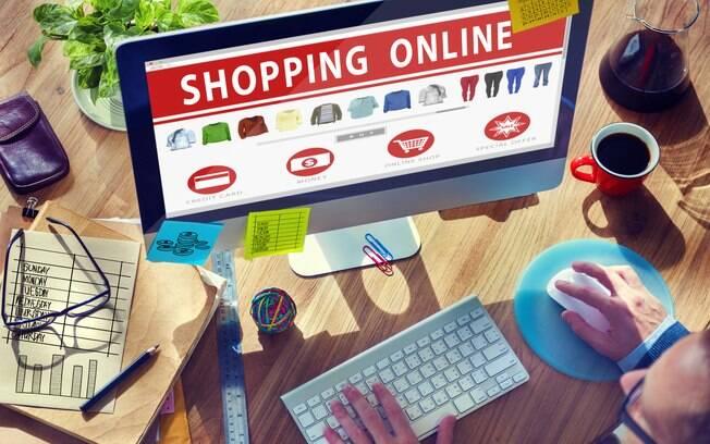 Segundo levantamento, 64% dos consumidores pesquisam em um marketplace antes de confirmar uma compra