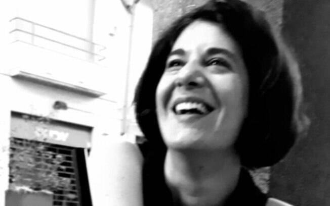 Daniela Trezzi tinha 34 anos e estava em quarentena desde o último dia 10