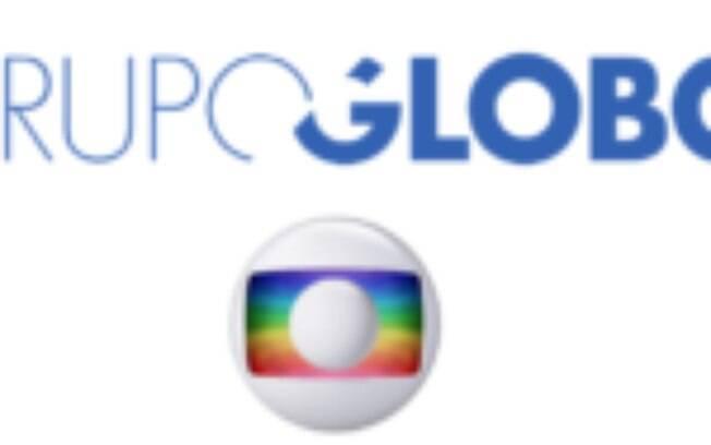 BTG negocia venda do Grupo Globo para J