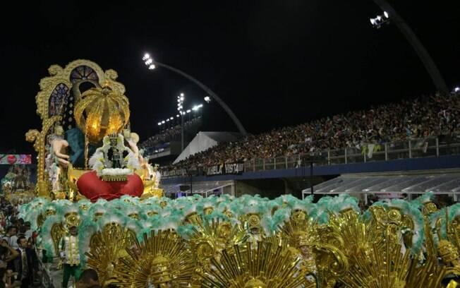 Carnaval de 2018 poderá ser o melhor da história para setor turístico