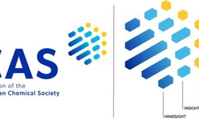 CAS lança nova marca que reflete a evolução estratégica para capacitar uma ciência mais inteligente