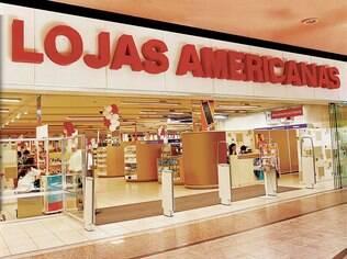 Lojas Americanas são condenadas em R$ 3 milhões em ação do MPT