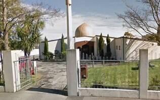 Sobe para 50 número de mortos em atentados na Nova Zelândia