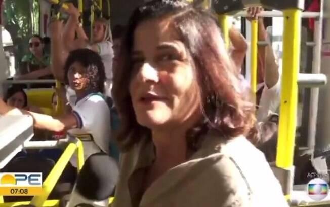 Bianka Carvalho