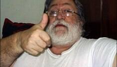 Morre Silvio Navas, dublador que dava voz a Darth Vader no Brasil