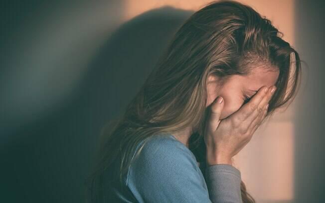 Mulheres dão relatos de como é viver um relacionamento abusivo e contam o que tiveram que abrir mão pelo parceiro