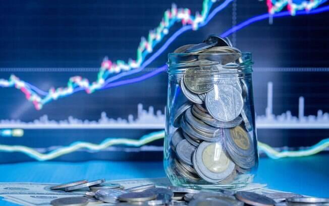 XP lança plataforma de negociação secundária de fundos fechados alternativos