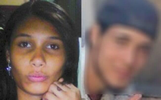 Em mensagem de celular, namorado acusa decapitada de traição