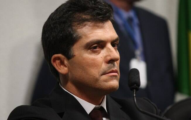 Dono da construtora Delta, Fernando Cavendish é principal alvo da Operação Saqueador