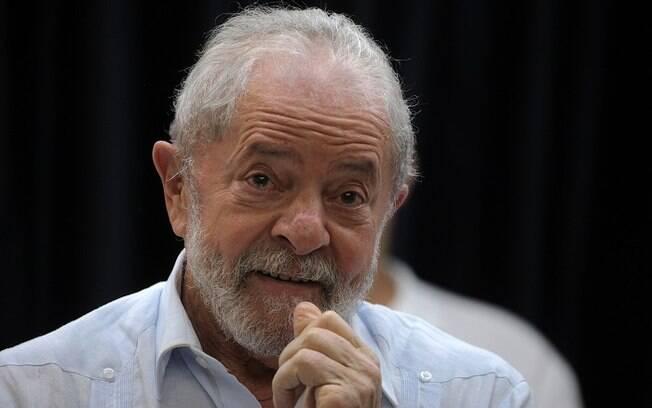 Ex-presidente disse que Bolsonaro não tem condições de comandar o país