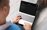 Conheça os profissionais freelancer mais procurados do mercado