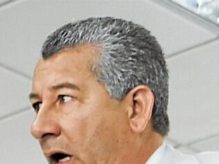 Vereador Eliseu Xavier (PTB) responde o processo judicial
