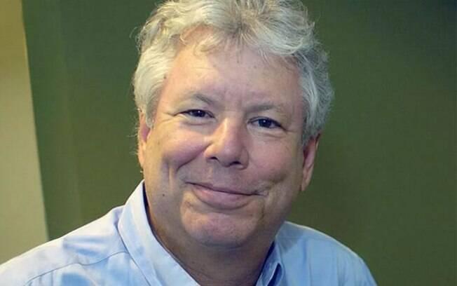 Richard H. Thaler foi o ganhador do Nobel de Economia deste ano; veja qual foi o estudo