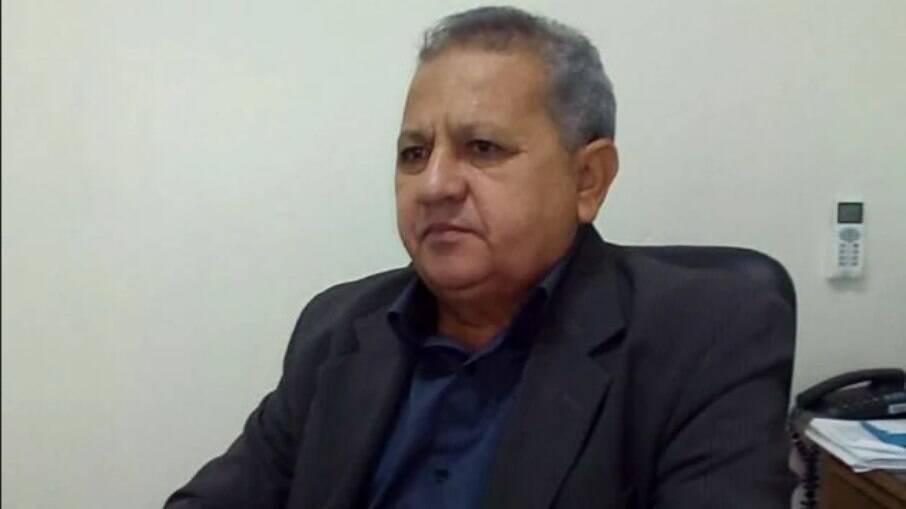 Juiz decreta soltura do próprio filho ao dirigir alcoolizado e causar acidente em cidade do Piauí