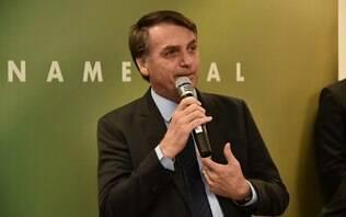 "Financial Times questiona ""xixigate"" e polêmicas de Bolsonaro: ""E as reformas?"""