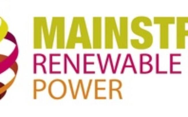 Mainstream Renewable Power conclui com sucesso a fase final de financiamento eólico e solar de US$1,8 bilhão no Chile