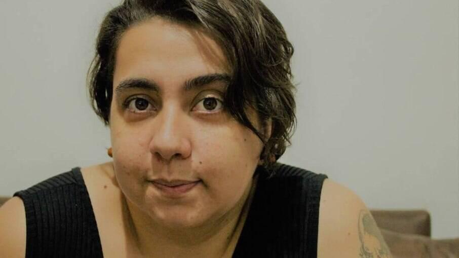 Enfermeira Shimene Dias presenciou duas tentativas de assalto e foi rendida por ladrões que roubaram vacinas contra Covid-19 em Natal