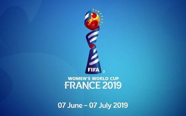 Copa do Mundo da FIFA de Futebol Feminino 2019 será realizada na França
