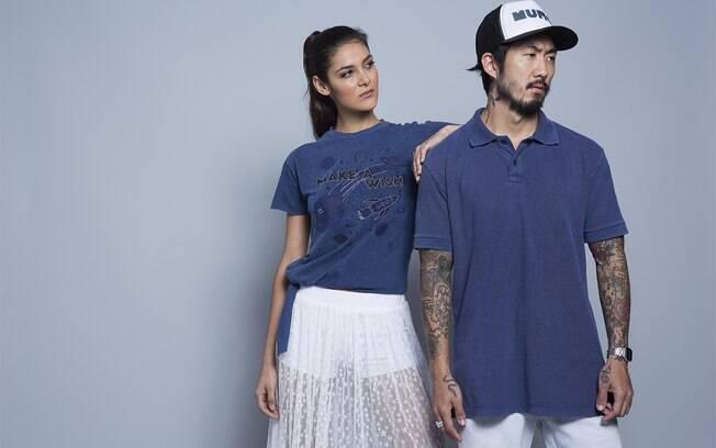 MuMo Modas promete qualidade e sustentabilidade com sua linha de produção