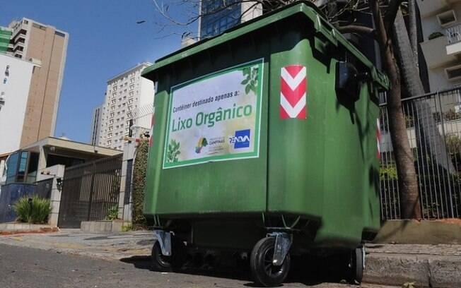 Audiência pública da PPP do Lixo será nesta sexta-feira, dia 23