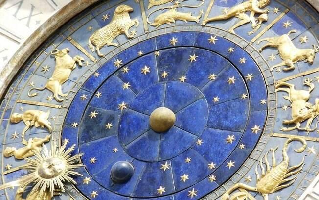 Veja 13 perguntas e respostas para entender mais sobre a Astrologia