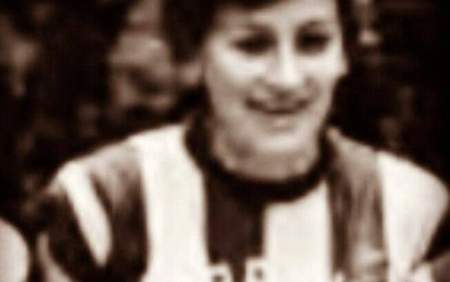 Marlene José Bento morre aos 82 anos