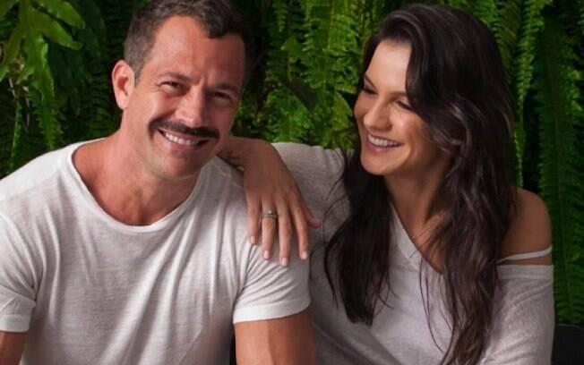 Apresentadora deixa Globo para dedicar-se a projetos pessoais