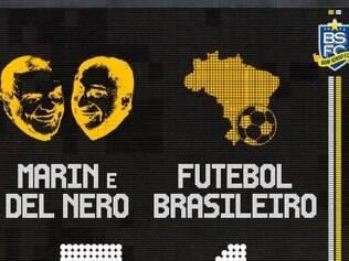 Bom Senso critica CBF por divulgação de calendário do futebol brasileiro sem alterações significativas