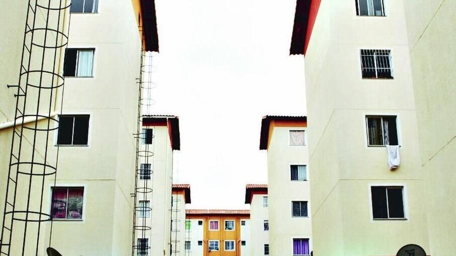 Modalidade deve facilitar o financiamento de imóveis para a classe mais baixa
