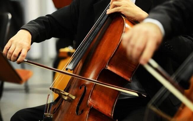 Orquesta Sinfônica se apresenta neste domingo em Campinas
