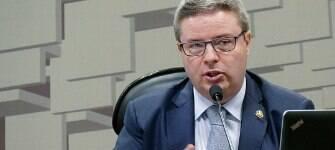 Operação do MP e da PF prende ex-secretário de Antonio Anastasia em BH
