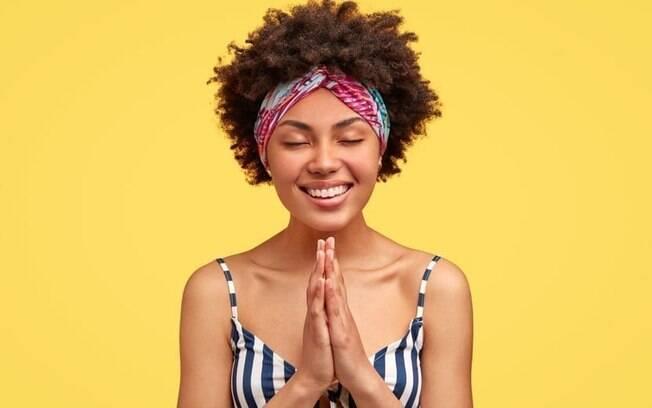 Confira orações para mudar sua vida