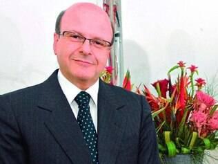 Maestro Roberto Tibiriçá defende diálogo entre erudito e popular
