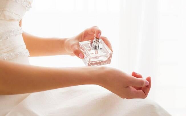 Saber quais tipos de perfumes você tem é importante para saber como usá-los, e na Sephora há opções a partir de R$29,00